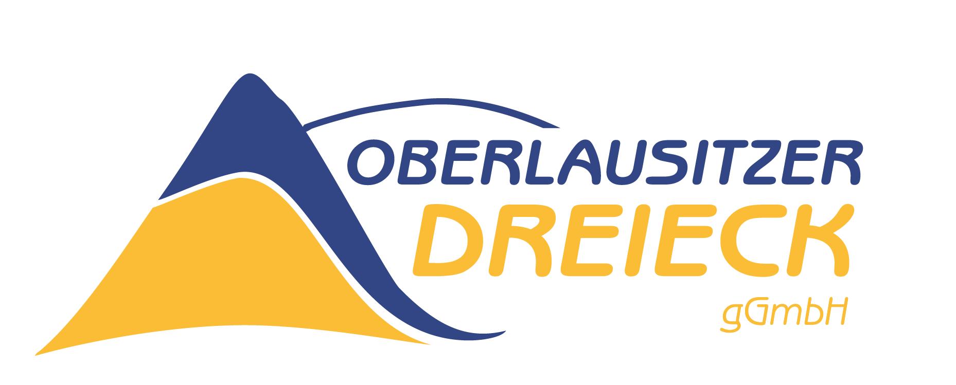 Oberlausitzer Dreieck gGmbH - Gästehaus