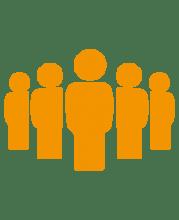 Jugend- und Gruppenreisen - Oberlausitzer Dreieck gGmbH